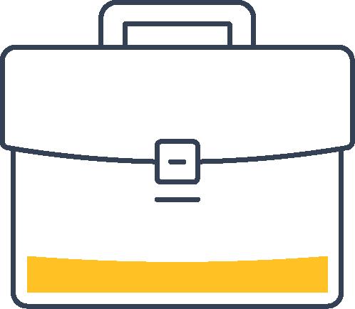 Этапы и нюансы оформления документов