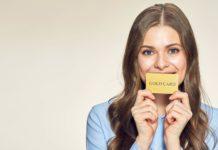 Кредитная карта: плюсы и минусы
