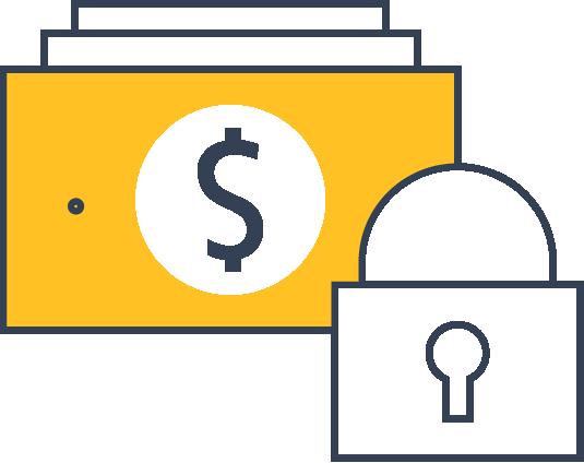 Личные финансы - Сбалансировать и Организовать
