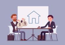 Особенности кредитования индивидуального строительства в России