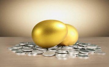 Особенности вложения средств в сберегательные сертификаты