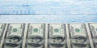 Персональный потребительский кредит