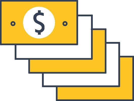 Получение кредита-как повысить шансы
