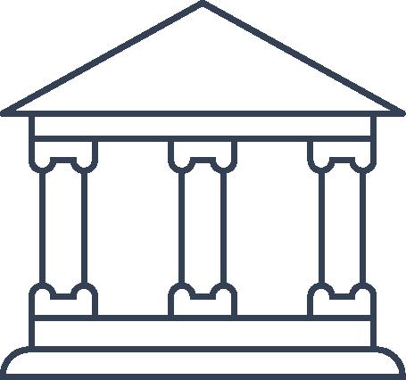Виды кредитования в банке