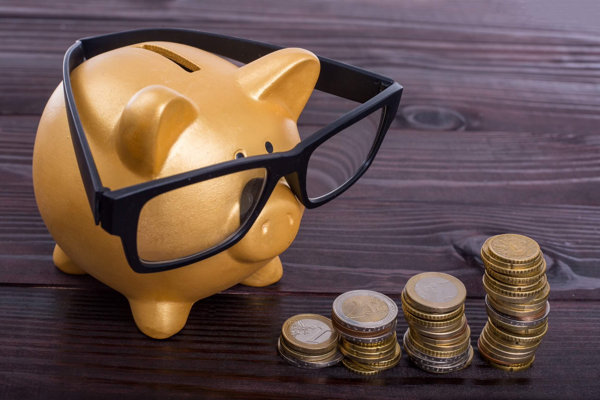 Как взять деньги на мтс в долг при минусе