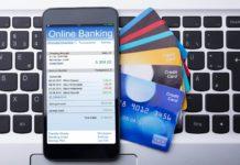 Получить деньги онлайн на карту