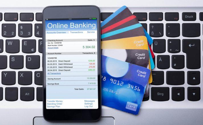микрозайм деньга онлайн на карту в кредит взяли 9 млн рублей