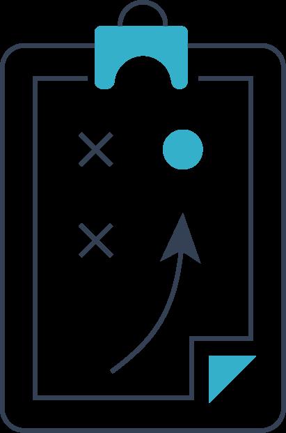Типы повреждений лобового стекла