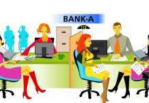 Как получить целевой кредит