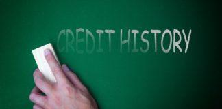 Получение кредита без проверки кредитной истории