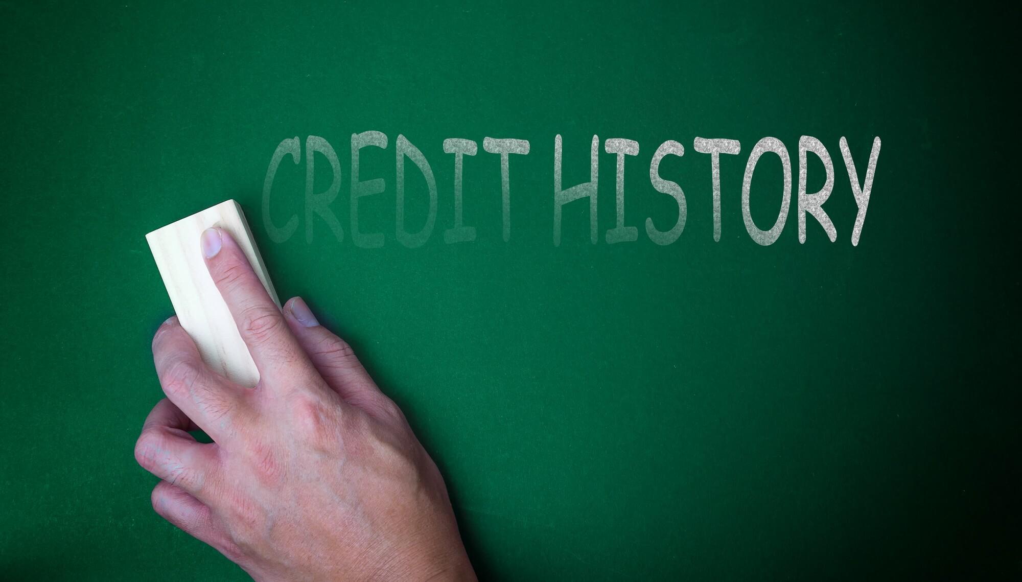 Кредит наличными в сбербанке по двум документам