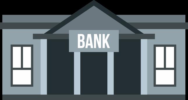 Преимущества страховки для кредитора