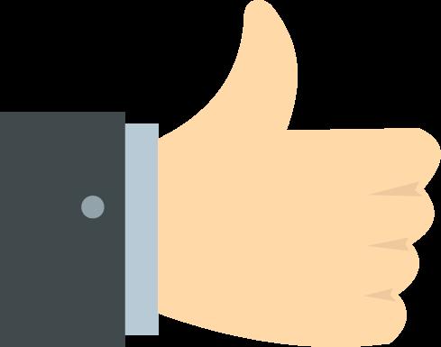 Преимущества страховки по кредиту