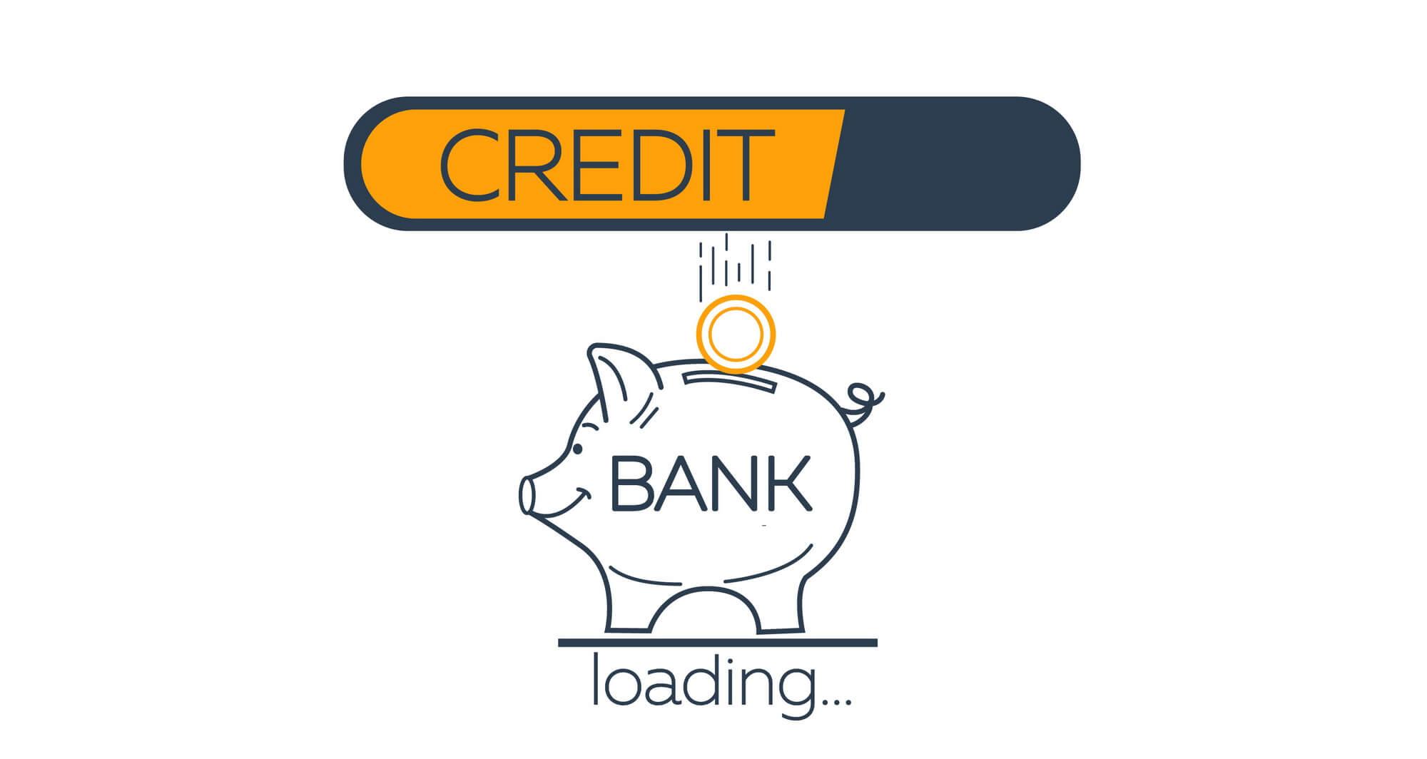 схема быстрого погашения кредита быстрые займы через онлайн