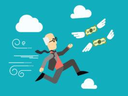 Банковские Карты с Бонусами: Условия получения и накопления