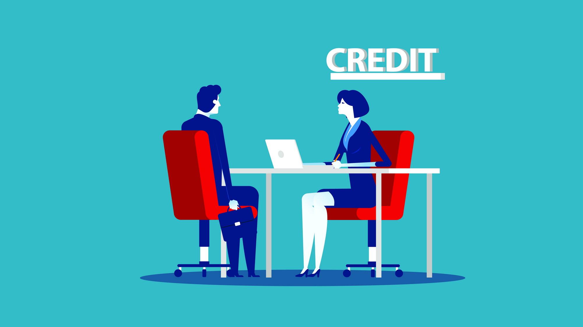 банки дающие кредит по паспорту и снилс
