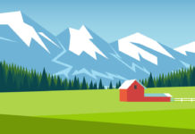 земельная ипотека