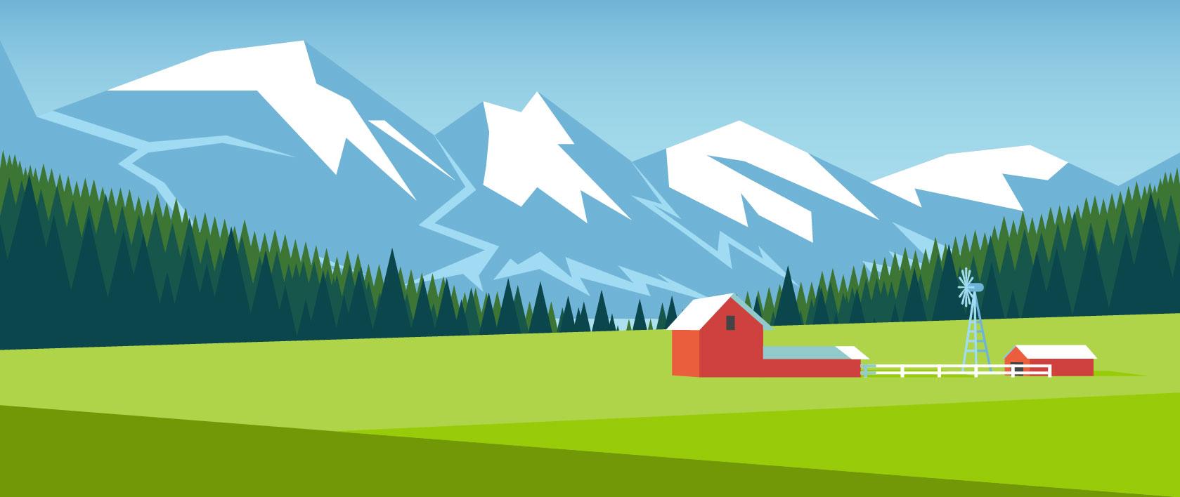 Кредит под покупку земельного участка (ипотечный)
