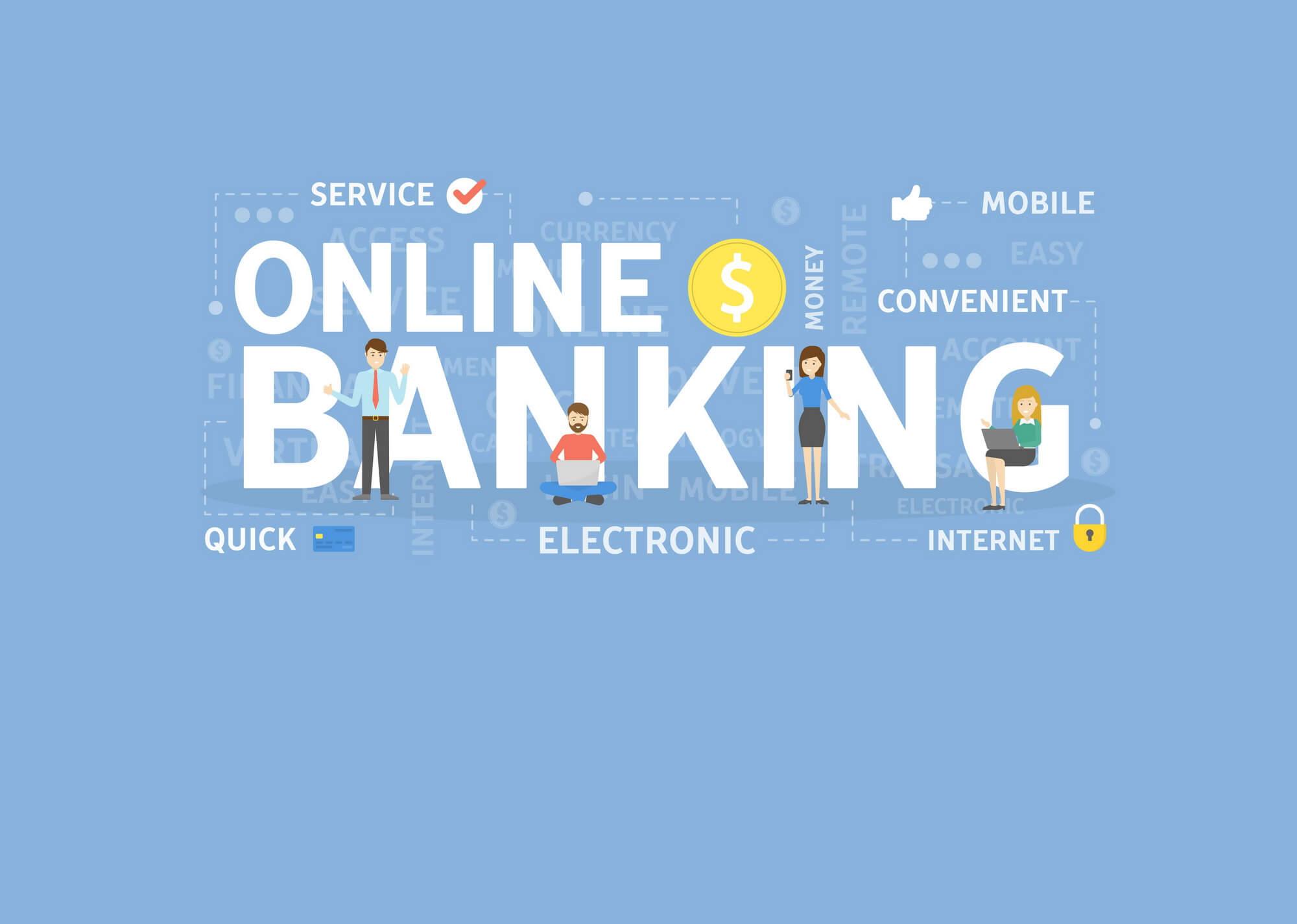Онлайн банк сбербанка проверить карту