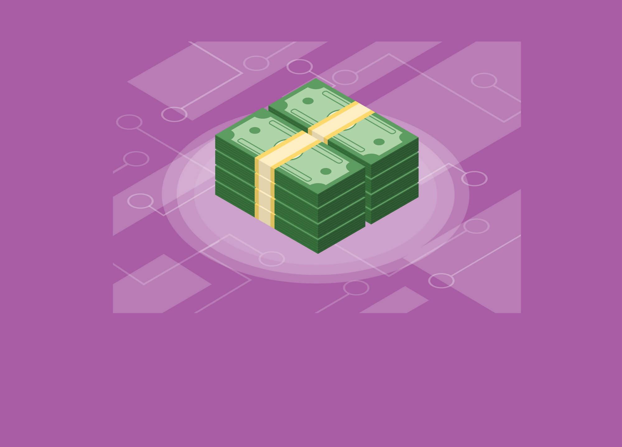 компенсация полученного займа от учредителя