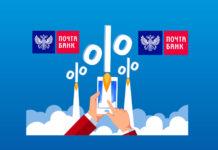 виртуальная кредитка с лимитом онлайн без отказа