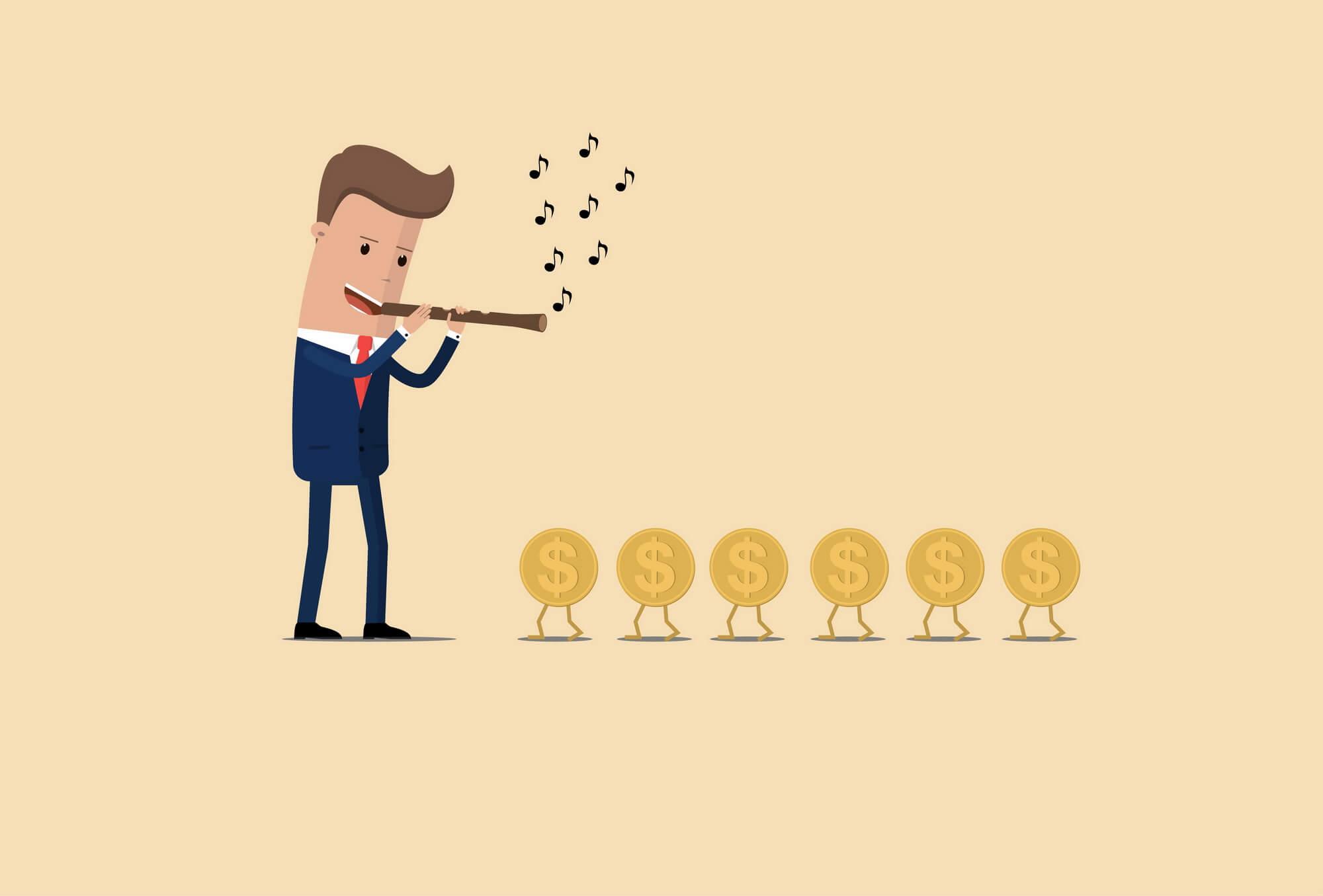 отп банк оплата кредита онлайн по номеру договора с карты другого банка без комиссии