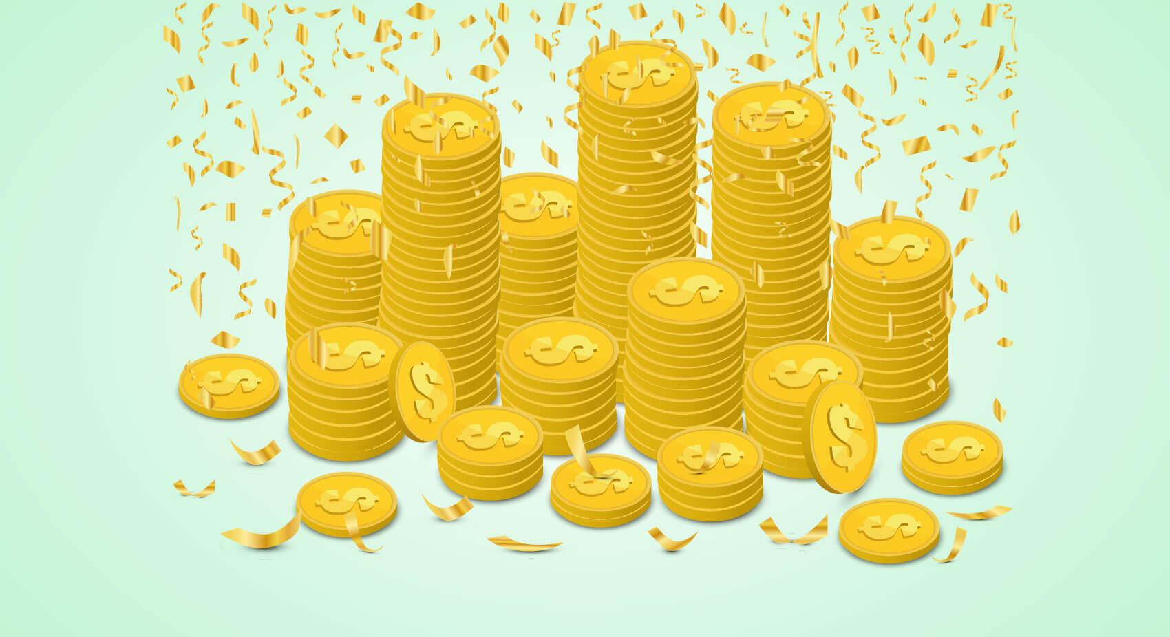 Взять кредит наличными на год