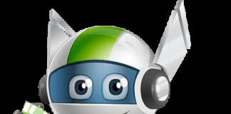 Займер (микрокредиты онлайн) - Условия, отзывы