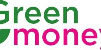 Грин Мани (Greenmoney) Микрозаймы в 2018 году.