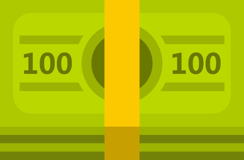 Где оформить кредит наличными под низкую ставку