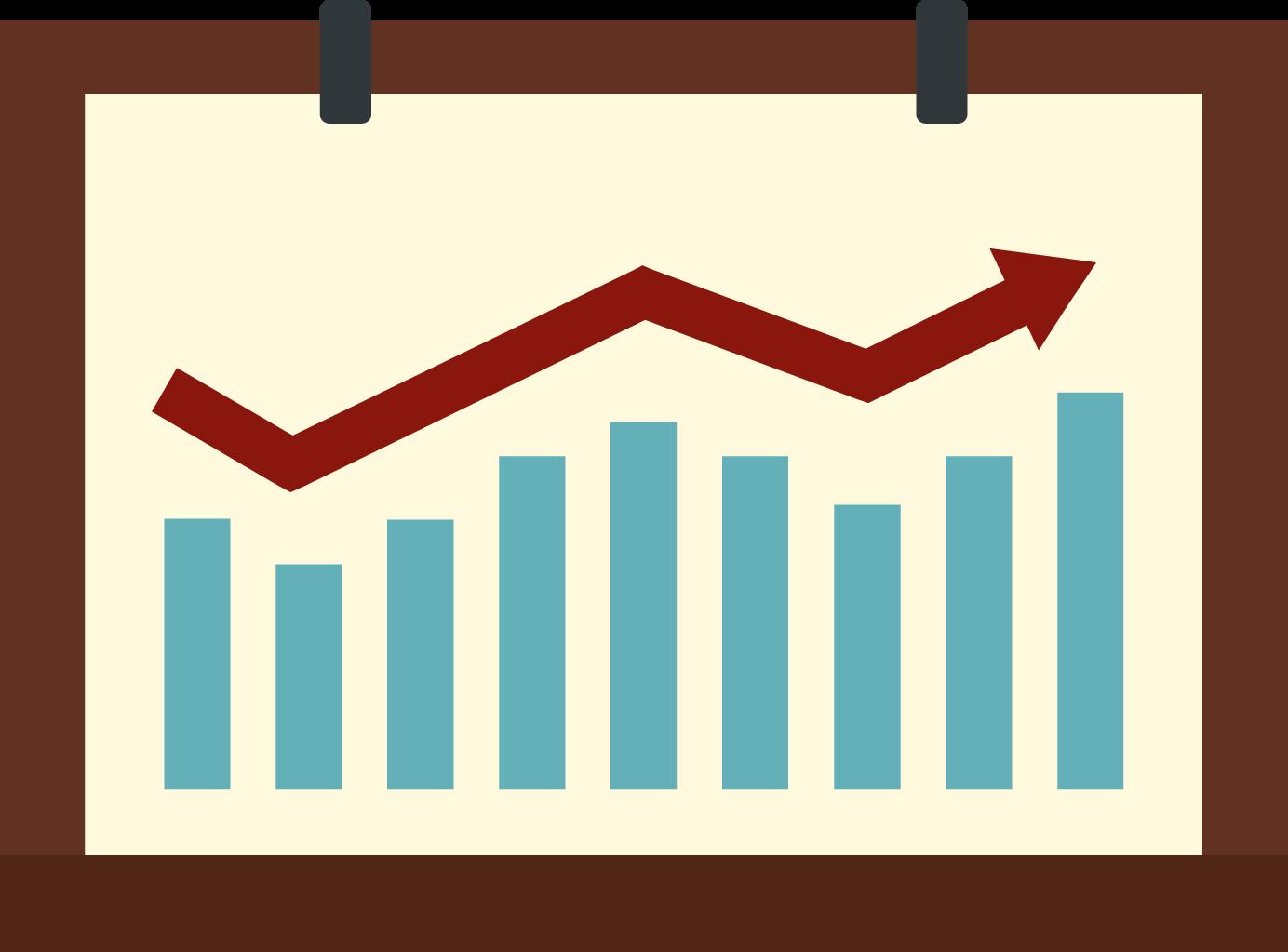 Как оформить кредит с минимальной процентной ставкой