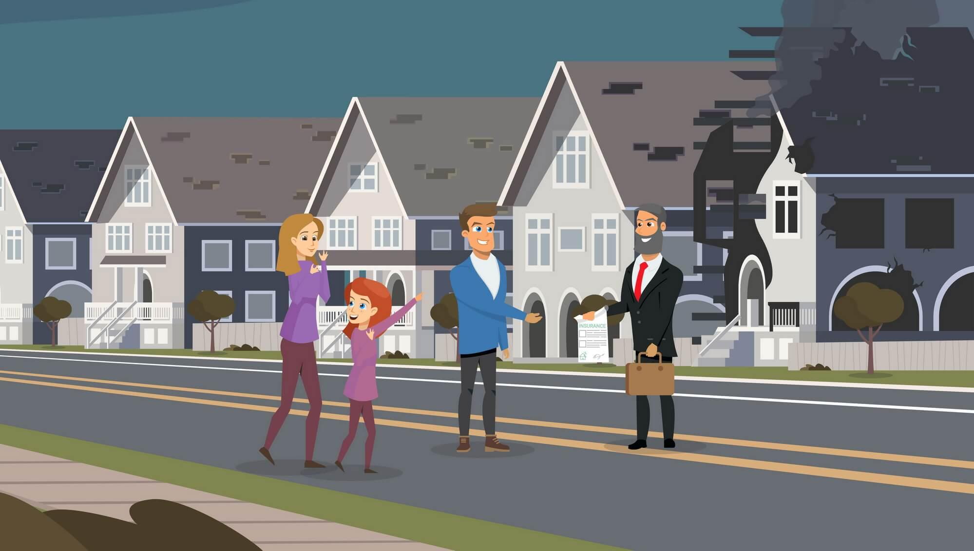 Кредит втб на строительство частного дома