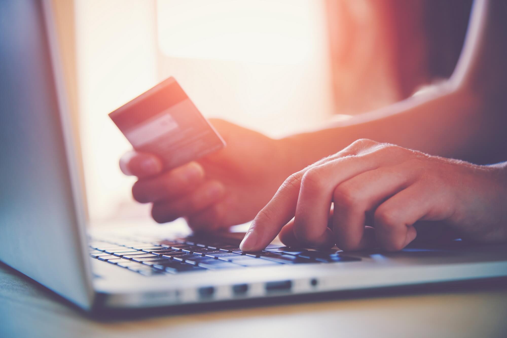 Изображение - Обзор кредитных карт Obzor-tipov-kreditnyx-kart