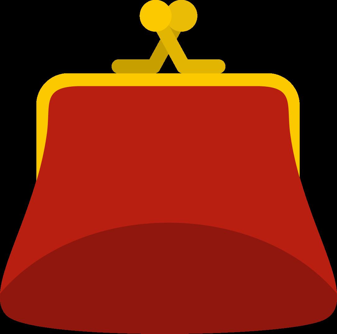 Одобрение заявки и распределение выручки