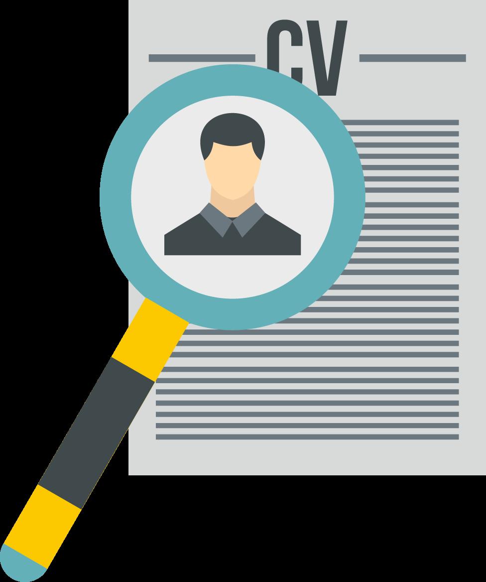 Требования к заемщику во время продажи заложенного имущества