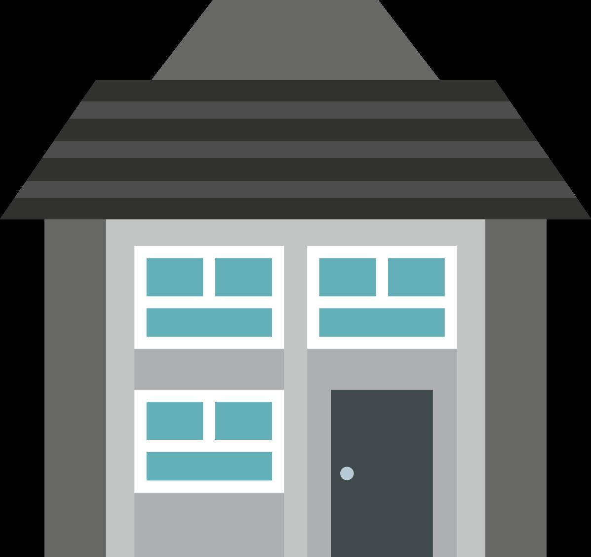 Условия продажи заложенной квартиры