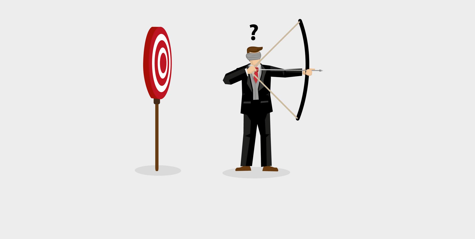 Взять кредит наличными минимальный процент кредиты наличными под залог в перми