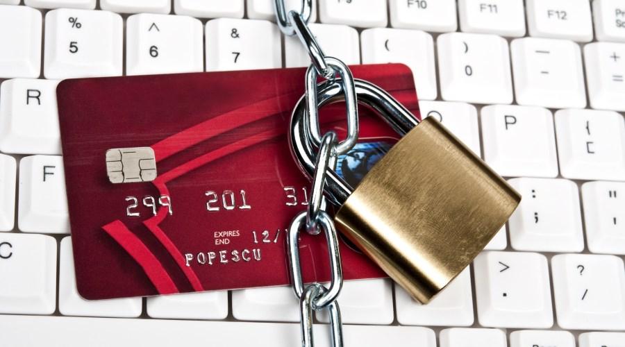 Блокировка счета и карты Сбербанка по ФЗ 115