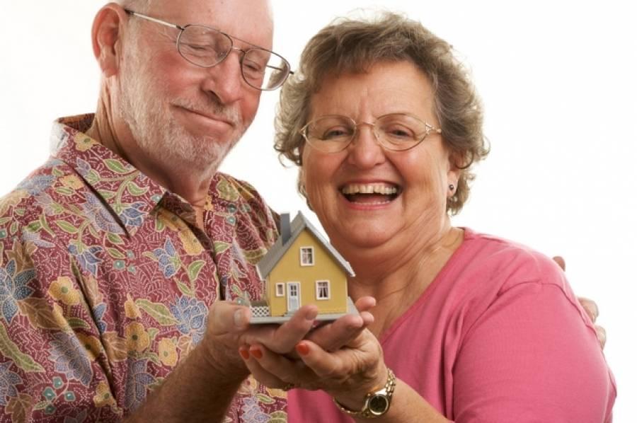 Максимальный возраст для получения ипотеки в Сбербанке