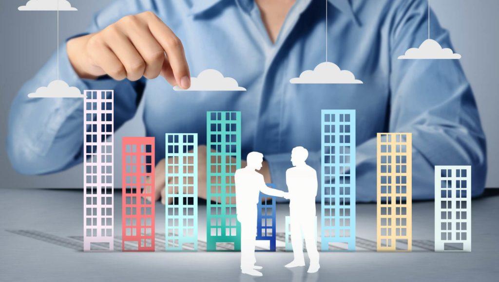 Тинькофф банк кредит наличными под залог недвижимости отзывы клиентов