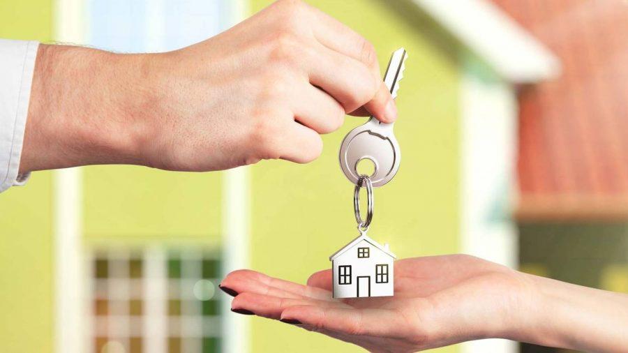 Какие документы нужны в Сбербанке для ипотеки и порядок их оформления