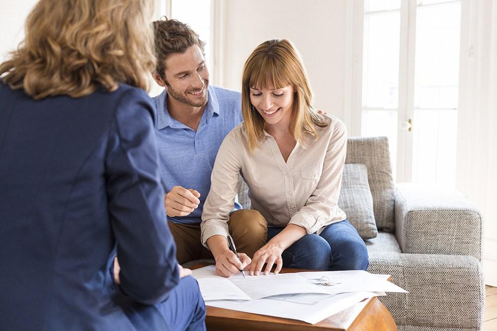 Выбор между ипотекой и потребительским кредитом