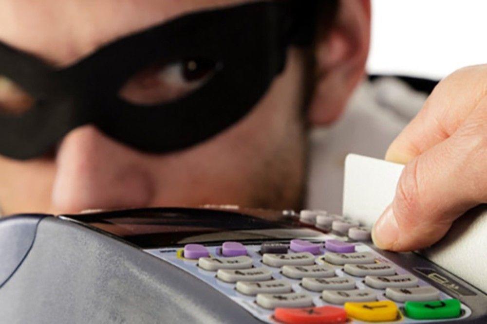 Рекомендации при столкновении с мошенниками