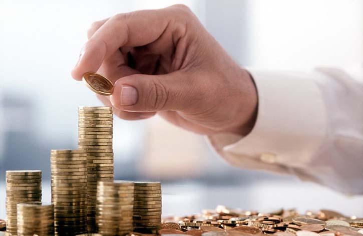 Получение компенсации по вкладам Сбербанка