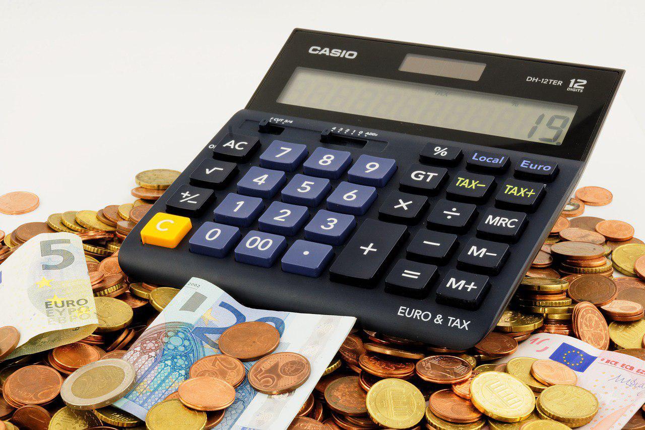 Расчеты по минимальным платежам