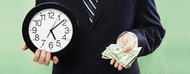 Варианты отсрочки платежа по кредиту