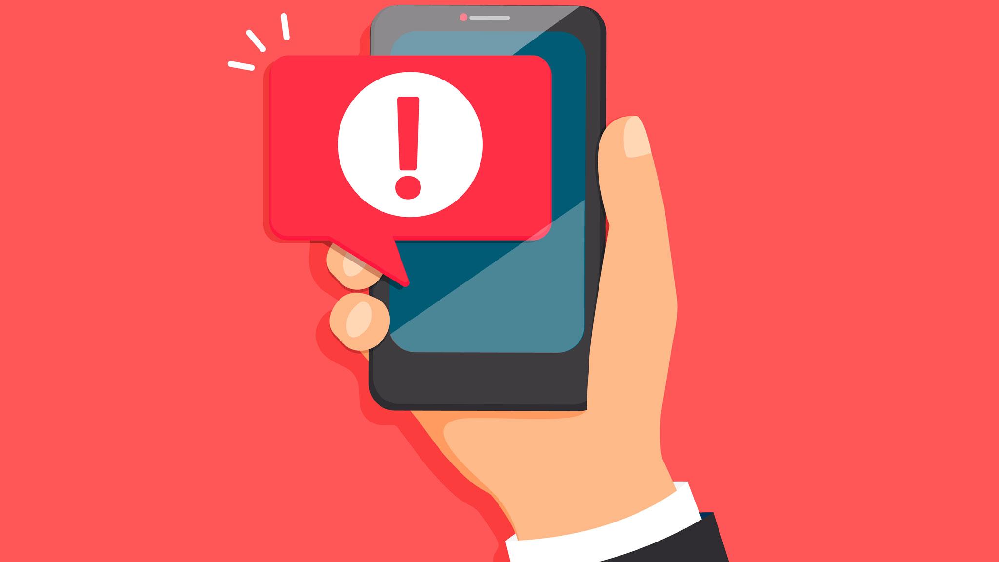 Сбербанк как отключить смс оповещение через телефон