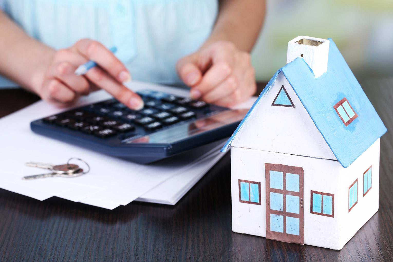 Варианты уменьшения срока ипотеки