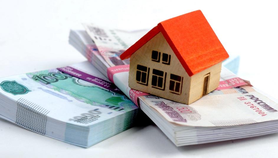 Возможность продажи квартиры в залоге
