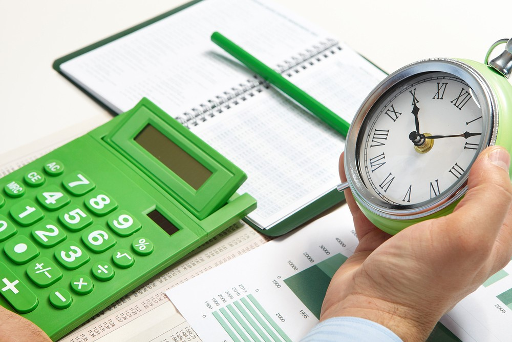 Досрочное закрытие ипотечного кредита